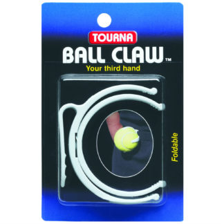 TOURNA BALL CLAW FOLDABLE