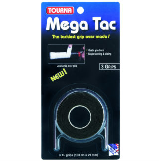 TOURNA GRIP MEGA TAC XL (3)