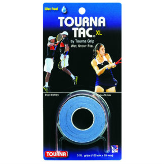 TOURNA GRIP TAC XL (3)