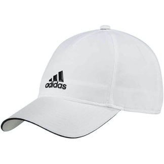 ADD-CAP-CLIMALITE-5PCL-S97597-WHT