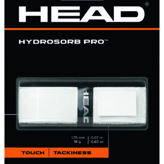 HEAD GRIP REPLACEMENT HYDROSORB PRO