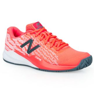 NB-SHOE-COURT-WN-996U3-WHTCOR
