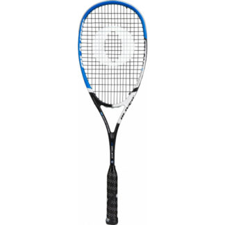 OLIVER RACKET SQUASH POWER BOOST 8.0