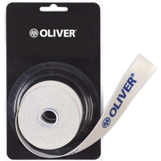 OLIVER TAPE PROTECTIVE GAURD SQUASH WHITE