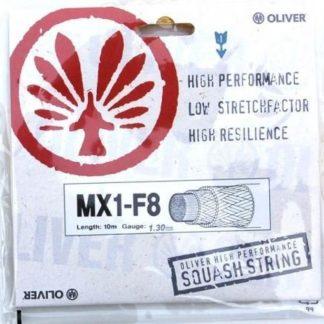 OLIVER-STRING-SQUASH-MX1-F8