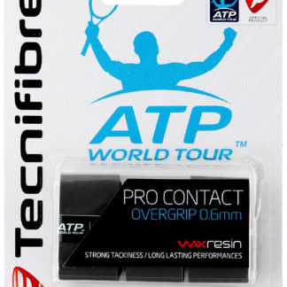 TECNIFIBRE-GRIP-OVERGRIP-PRO-CONTACT-BLK
