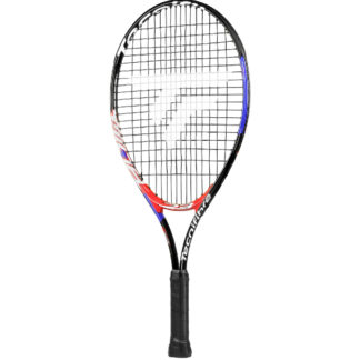 TEC-RACKET-JNR-BULLIT-RS-21