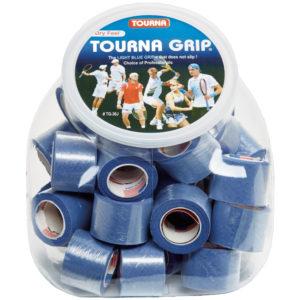 TOURNA GRIP XL BLUE (1)