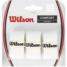 WILSON-GRIP-PRO-COMFORT-3-PACK