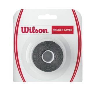 WILSON TAPE PROTECTIVE GUARD 32MMX2.4M BLACK
