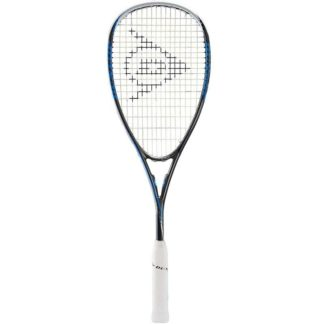DUNLOP-RACKET-SQ-TEMPO-ELITE-3.0