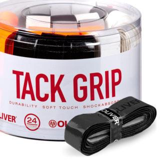 OLIVER TACK GRIP