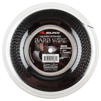 SOLINCO-STRING-BARB-WIRE-BLK-16L-1.30MM-REEL