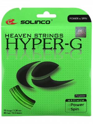 SOLINCO-STRING-HYPER-G-16G-1.30MM-GRN-SET