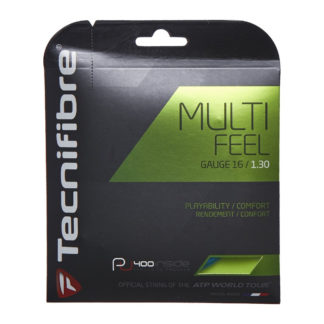 TF02MULD130_TECNIFIBRE-STRING-MULTI-FEEL-1.30MM-16G-BLU-SET