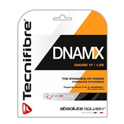 TFDNAMXR1.2_TECNIFIBRE-STRING-SQUASH-DNAMX-1.20MM-17G-BLK-SET