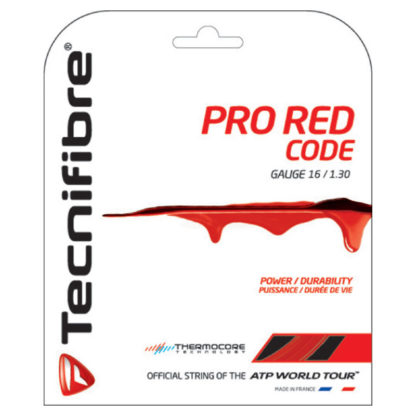 TFR502RD30_TECNIFIBRE-STRING-PRO-RED-16G-SET