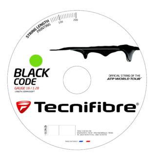 TFR505LM28_TECNIFIBRE-STRING-BLACK-CODE-1.28MM-16G-LIM-REEL