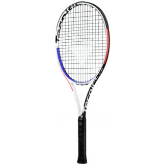 TFTF3002019_TECNIFIBRE-RACKET-T-FIGHT-XTC-16X19-300G