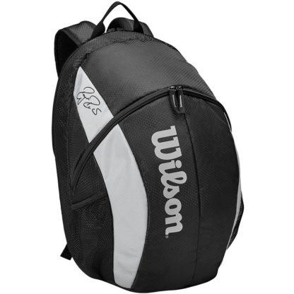Wilson-RF-Team-Backpack