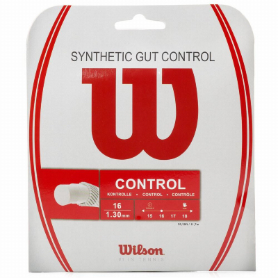 wilson-synthetic-gut-control-16l-1-30mm-set