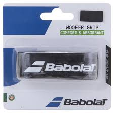 BABOLAT-GRIP-REPLACEMENT-WOOFER