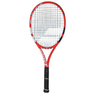 BABOLAT RACKET BOOST STRIKE 280G