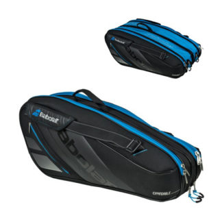 BB751156136-BAB-BAG-TEAM-LINE-EXPANDABLE-BLU