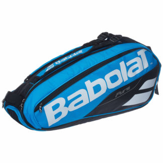 BB751171136-BAB-BAG-PURE-DRIVE-6R-BLU-2018