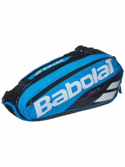 BB751171136-BAB-BAG-PURE-DRIVE-6R-BLU-2018