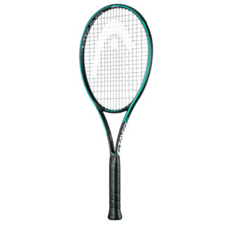 HEAD-RACKET-GRAVITY-G-360-MP-LITE-280G-