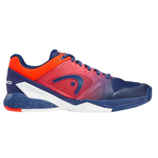 HEAD-SHOE-REVOLT-PRO-2.5-MN-BLU_RED