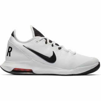NKE-SHOE-AIR-MAX-WILDCARD-MN-WHT