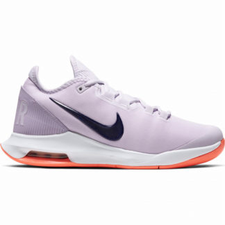 NKE-SHOE-AIR-MAX-WILDCARD-HC-WN-PUR