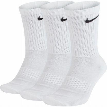 NKE-SOCK-CREW-EVERYDAY-CUSH-WHT-3