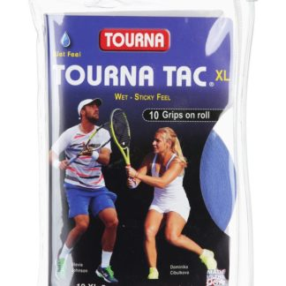 TOURNA GRIP TAC XL (10)