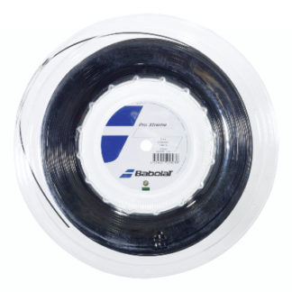 BABOLAT-STRING-PRO-XTREME-BLK-1.30MM-16G-REEL