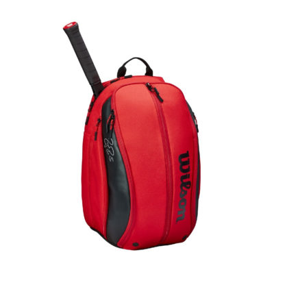 WLWR8005301001_WILSON-BAG-BACKPACK-RF-DNA-RED-2020