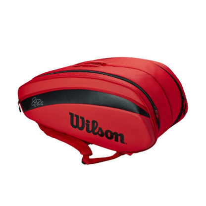 WLWR8006001001_WILSON-BAG-RF-DNA-12R-REDBLK-2020