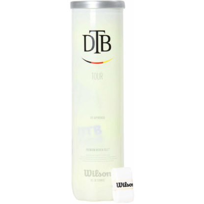 WIL BALL TENNIS DTB TOUR CAN (4)