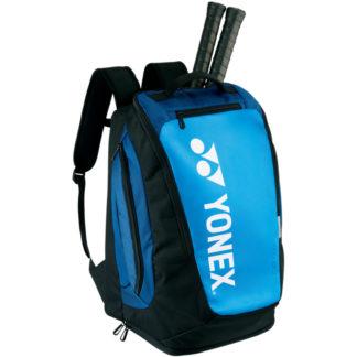 YONEX BAG BACKPACK PRO BLUE