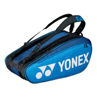 YONEX BAG PRO 12RACKET BLUE