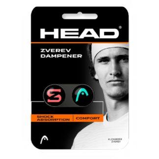 HEAD DAMPENER ZVEREV (2)
