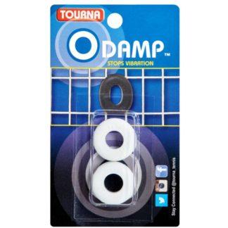 TOURNA DAMPENER O WHITE (2)