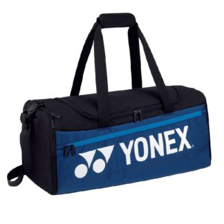 YONEX BAG DUFFLE PRO BLUE