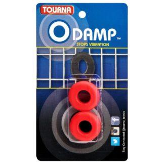 TOURNA DAMPENER O RED (2)