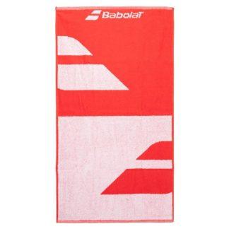 BABOLAT TOWEL PLAY
