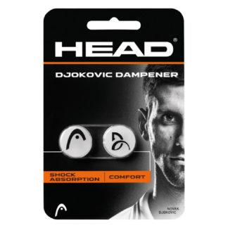 HEAD DAMPENER DJOKOVIC (2)