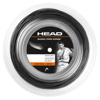 HEAD STRING SONIC PRO EDGE 17G 1.25MM REEL