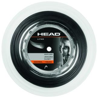 HEAD STRING LYNX 17L ANT REEL